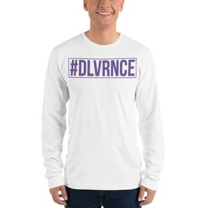 #dlvrnce Purpler is Royalty edition